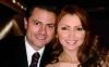 Peña Nieto, el golden boy del Estado de México