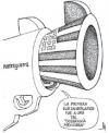 ¿Guerra al narco  o contra México?