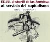 EE.UU. el sheriff de las Américas al servicio del capitalismo