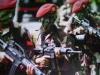 Obama y la nueva amenaza militar en Indonesia