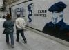 De lo que el País Vasco debe a ETA