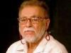 Ha partido a la eternidad  don Fausto Fernández Ponte