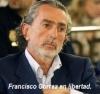 """Fortaleza sicológica,  pide la Generalitat para librarse  de la """"España que nos roba"""""""