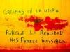 Poderes Populares en América Latina (2a parte)