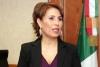 Cruzada Nacional contra el Hambre en Michoacán
