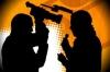 Las Fuerzas Armadas de Obama espían a grupos pacifistas estadounidenses