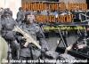¡Cuidado con la tercera Guerra sucia!  De cómo se armó la maquinaria infernal