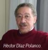 Movimientos sociales, partidos políticos,  huelgas generales, guerrillas