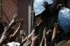 Haití, seis meses después del terremoto