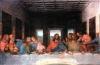 El Código da Vinci, ángeles,  demonios & cristiada…
