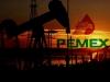 El pasivo laboral, saldo de la relación Pemex /Gobierno