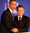 Elecciones en Francia y Estados Unidos: Iguales y tan diferentes