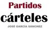 Partidos cárteles
