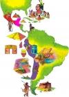 América Latina en el punto de mira de Israel