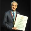 Lista de Premiados del XLI  Certamen Nacional e Internacional de Periodismo