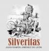Silveritas