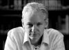 Wikileaks, Proceso, Anabel,  perseguidos políticos por sacar a la luz pública a  asesinos, guerreristas y políticos narcos