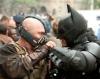 James Holmes dispara sobre los espectadores de la última película de Batman