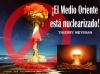 ¡El Medio Oriente está nuclearizado!