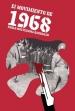 El Movimiento de 1968