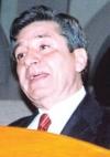 Discurso de Mario Méndez Acosta