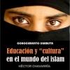 """Educación y """"cultura"""" en el mundo del islam."""