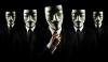 ¿El mundo avanza hacia una (ciber)policía global?*