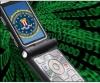 Estados Unidos y el centro de espionaje más grande del mundo sale a la luz