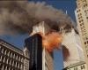Washington manipuló la verdad sobre el 11/9 de 2001