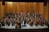 La sinfónica guanajuatense, institución nacional