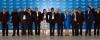 El triunfo de Correa consolida  la integración latinoamericana