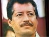 México y su tercera  insurrección