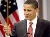 Con evasores de impuestos Obama  asegura financiación de su reelección