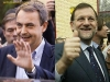La Puerta del Sol y un nuevo cierre en el nudo electoral
