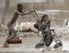 Wikileaks y la suerte de Haití