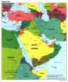 Los contornos del orden global  ¿Es el mundo demasiado grande para caer?
