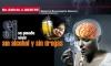 De Adicto a ADICTO: Si se puede vivir sin alcohol y sin drogas