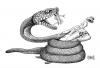 La plutocracia toma  posiciones para 2012