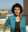 Invierno en Libia: A los mandatarios de  los 42 países atacantes