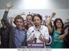 El mal periodismo saca los colores en España