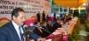 Rinde protesta Miguel Ángel Colín Nava como presidente municipal de Temixco