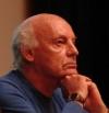 Entrevista al escritor uruguayo, Eduardo Galeano