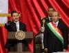 Pacificar México,  imperativo rector