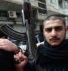 La alianza secreta EU-Al-Qaida-fundamentalistas islámicos