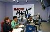 La infame campaña de Radio Martí contra Hugo Chávez