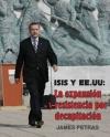 ISIS y EE.UU.: La expansión y resistencia por decapitación