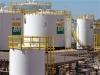El tesoro, para mejor ocasión  Pemex recula; Petrobras avanza