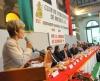 XLI Certámen Nacioanal de Periodismo