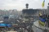 La batalla por el alma de Ucrania