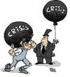 Los peligros de 2012